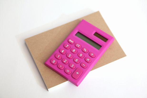 calculater617