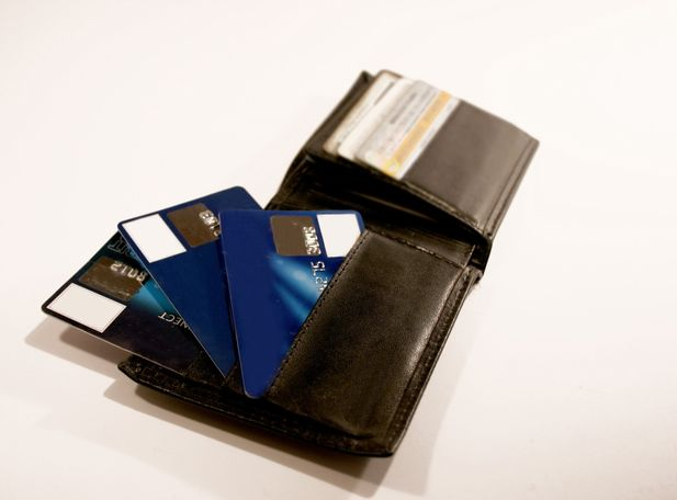 cards&saifu617