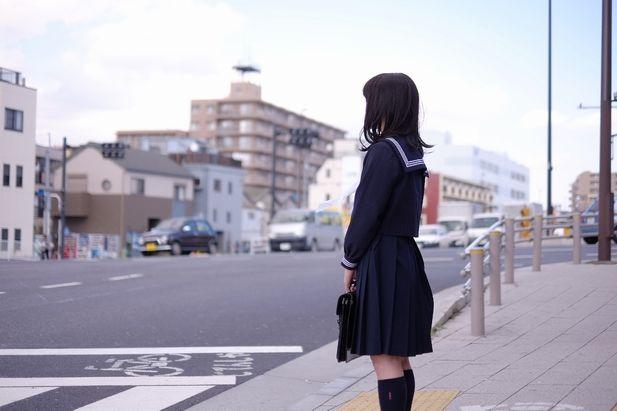 gakusei617