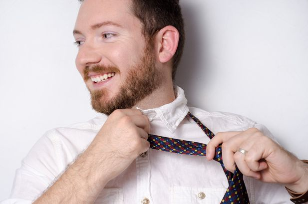 necktie617