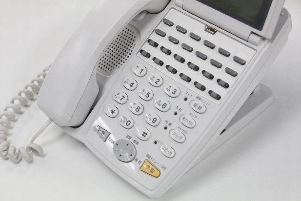 職場への在籍確認の電話