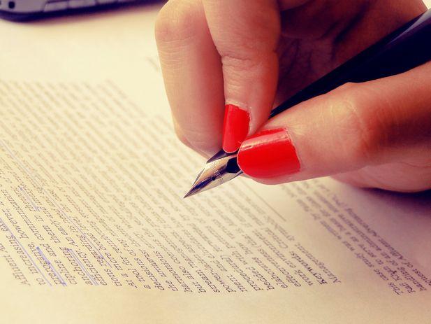 writing617
